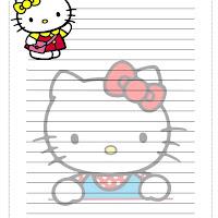 hello-kittty51.jpg