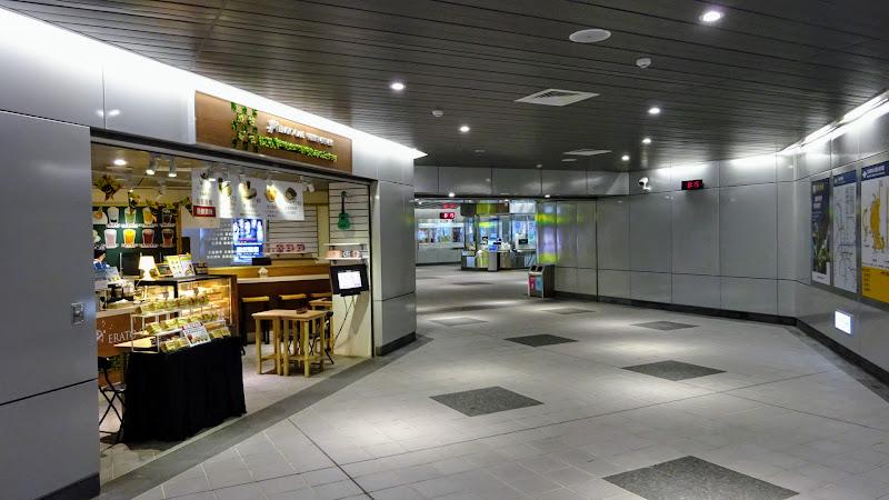 幸福樂手咖啡館 Erato Cafe 文章介紹封面.JPG
