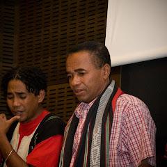 Ny Malagasy Orkestra - Documentaire::DSC_0249