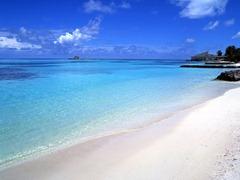 praia-8841