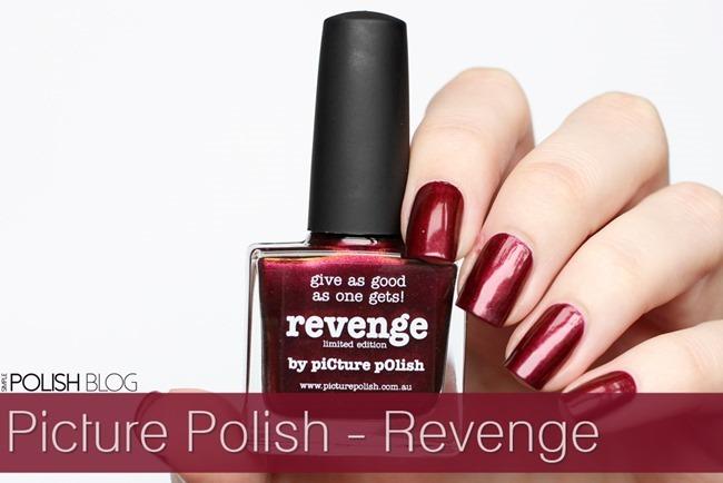 Picture-Polish-Revenge-Swatch-Vampy-Chameleons-6