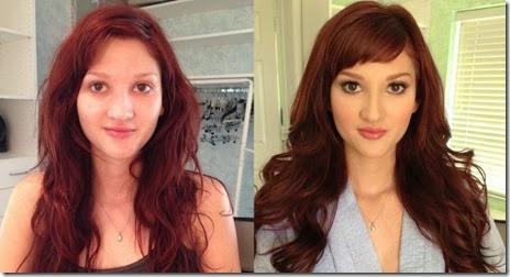 makeup-magic-before-after-007