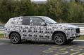 2015-BMW-X5M-003