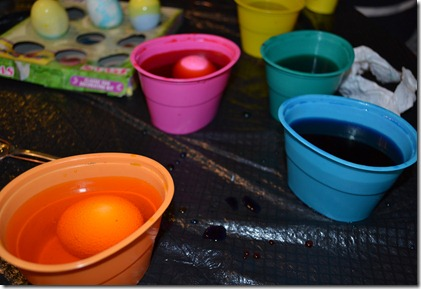 April 7 2012 colored eggs 011