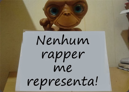 nenhum-rapper-me-representa