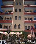 Фото 12 Black Sea Hotel