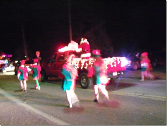 snowman tea and parade 2011 054
