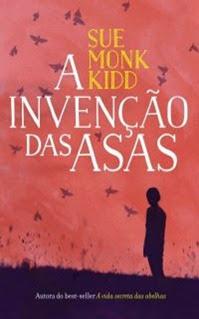 A_INVENCAO_DAS_ASAS_1387406955P