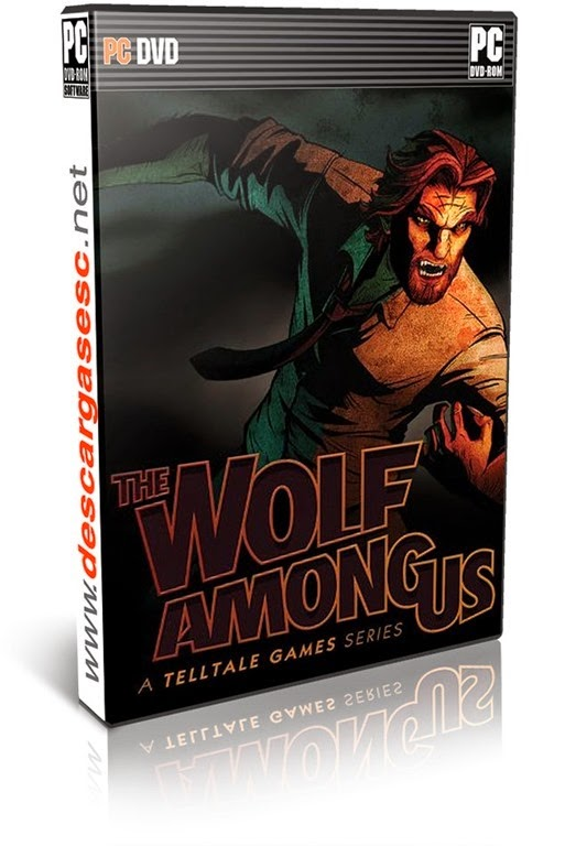 The Wolf Among Us Episode 5-CODEX-pc-cover-box-art-www.descargasesc.net_thumb[1]