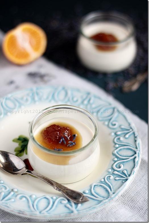lawendowa panna cotta z mandarynką (3)