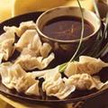 chinese-dumplings