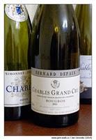 Bernard-Defaix-Chablis-Grand-Cru-Bougros-2011