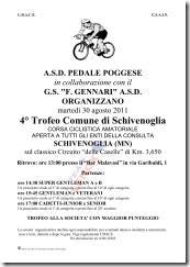 Schivenoglia MN 30-08-2011_01