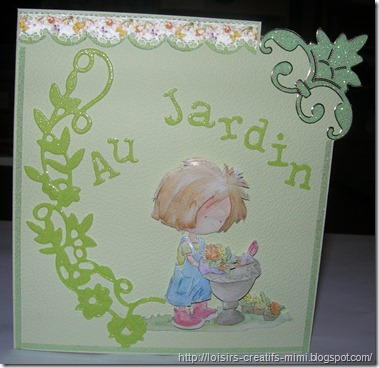 cartes et home deco 010