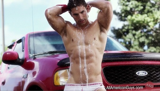 jason-for-all-american-guys-61