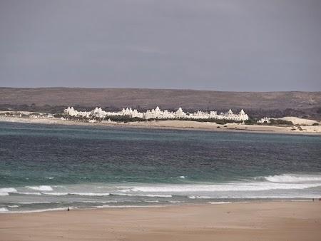 28. Plaja Capul Verde.JPG
