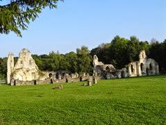 2014.09.10-053 abbaye de Vauclair