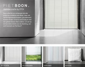 piet-boon-raamdecoratie