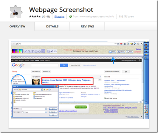 Chrome-Web-Store---Webpage-Screensho[2]