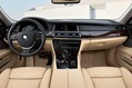 2013-BMW-7-Series-FL72