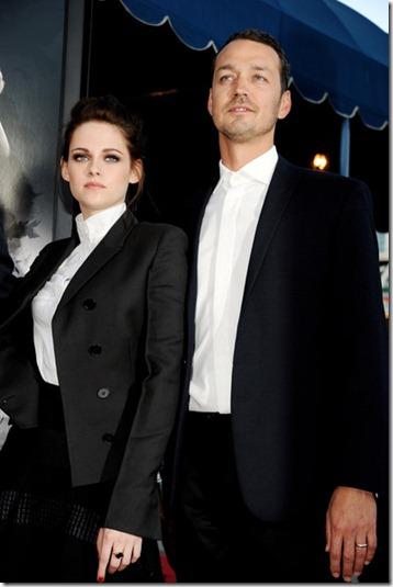 Kristen Stewart Screening Universal Pictures PWlWVgqu9a0l