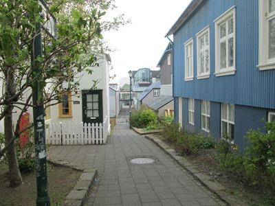 Reykjavík mei 12 013