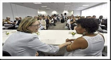 Governo-cria-comitê-para-diálogo-entre-as-religiões