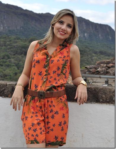 macaquinho 2
