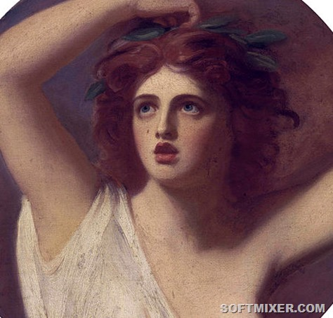 597px-Lady_Emma_Hamilton,_as_Cassandra,_by_George_Romney