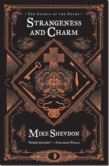 Shevdon-3-Strangeness&Charm