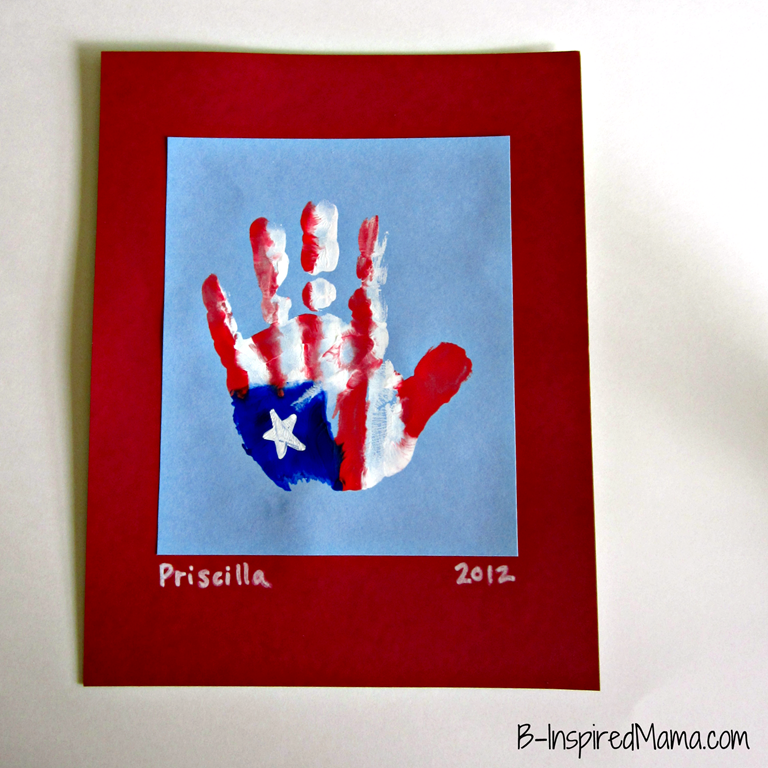 [Patriotic%2520Hand%2520Print%2520Craft%25201%255B2%255D.png]