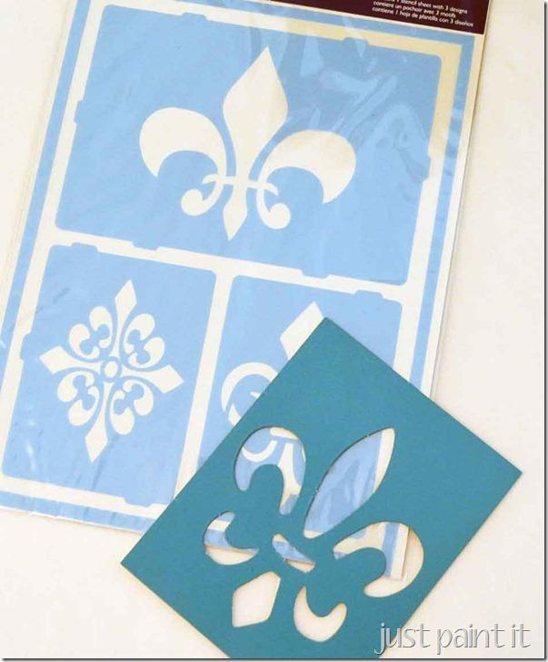 paint-3D-fleur-de-lis2