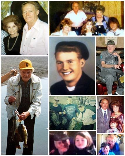 bill's collage_1