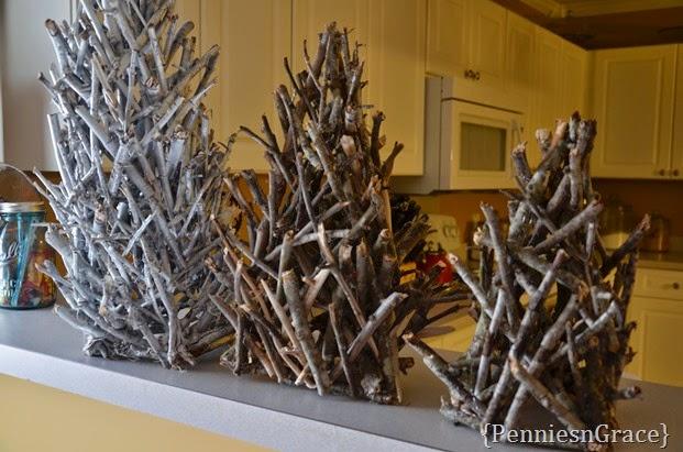 stick trees (3)