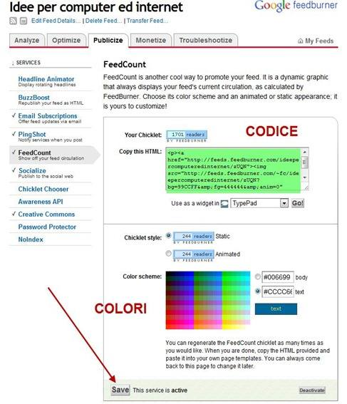 feedburner-feedcount