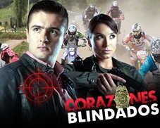 CorazonesBlindados_23oct12
