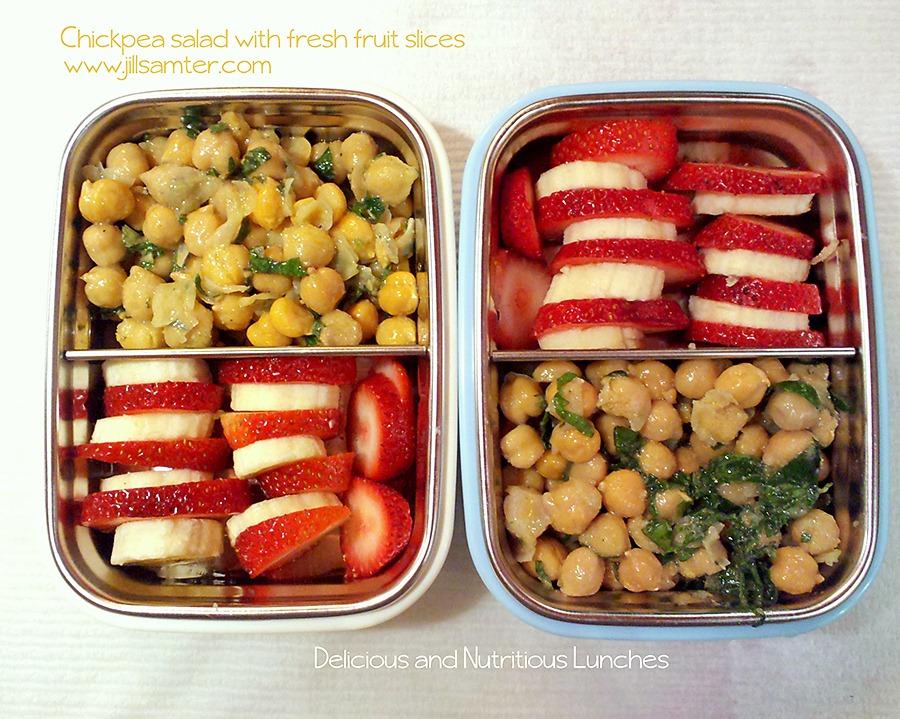 [chickpeasalad-berries%255B5%255D.jpg]