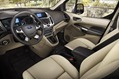 2014-Ford-Transit-Wagon-4