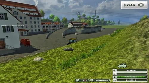 alladorf-mappa-farming-simulator-2013