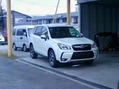 2014-Subaru-Forester-4