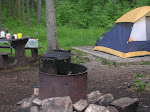 boy_scout_camping_troop_24_june_2008_009_20090329_1928183707.jpg