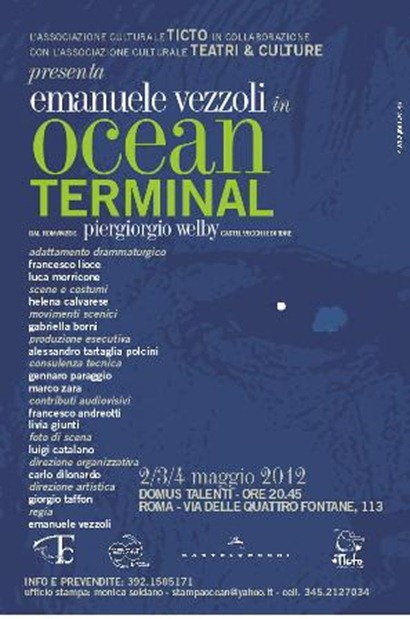Copia di oceanterminal _locandina finale