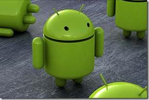 otimizando o android Galaxy