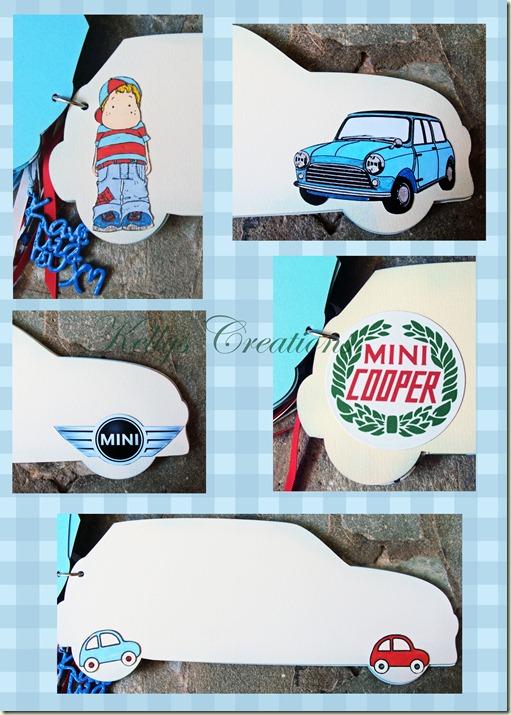 Mini Cooper- Εσωτερικό_edited-1