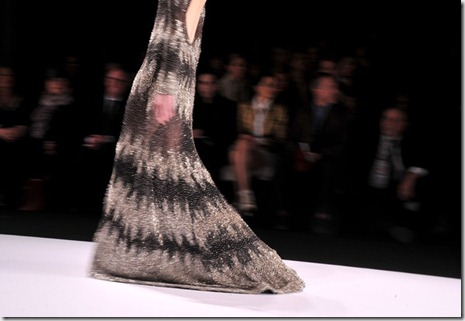 J Mendel Front Row Fall 2012 Mercedes Benz eEVPUkPj1Ppl
