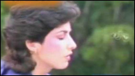 Gloria Estefan - Regresa a mí
