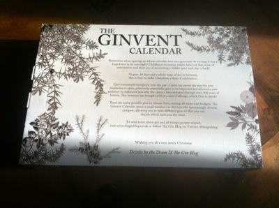 ginvent.jpg