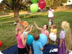 Boise Balloons 2012 (1)