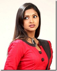 sanchita-padukone-hot-pic1