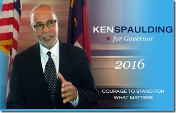 Ken_Spaulding_for_North_Carolina_Governor_2016_-_2014-03-22_22.35.16